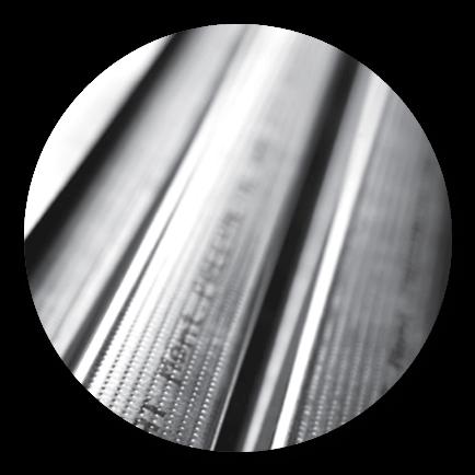 Imagen para la sección de productos con perfilería para placas de yeso laminado