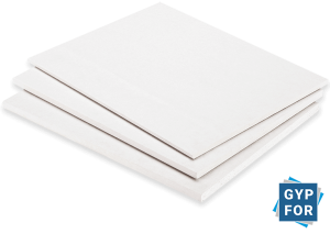 Placas de yeso laminado panel plac distribuidora s l for Placas de yeso laminado