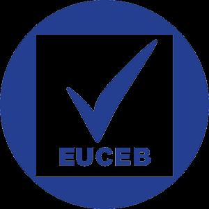 certificado EUCEB de calidad para lana mineral URSA