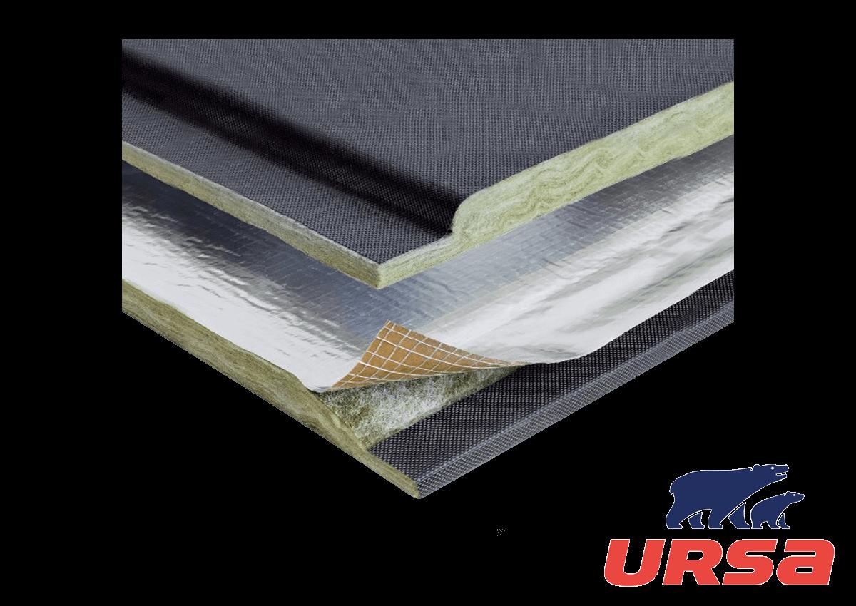 URSA AIR Zero P8858