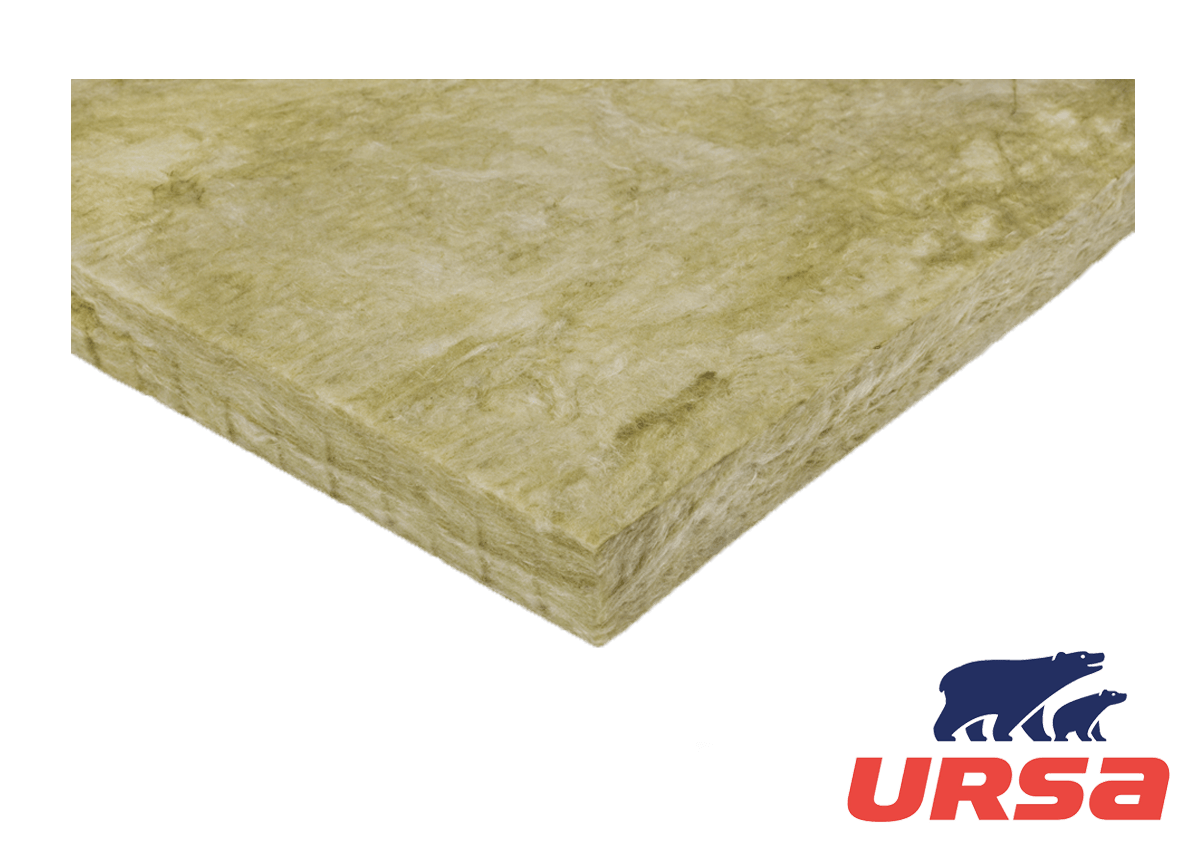 URSA TERRA Terra en panel T18R