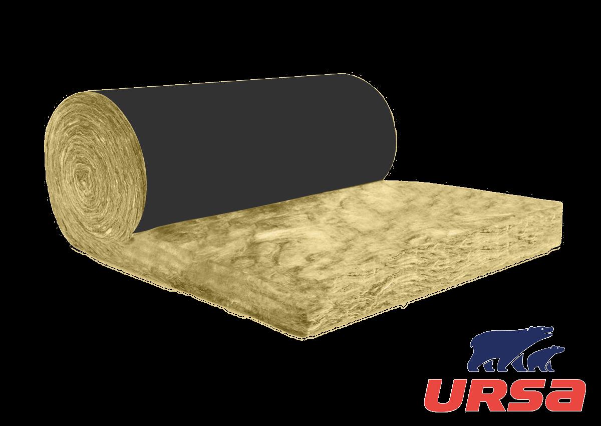 URSA TERRA Vento R P8741